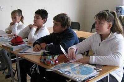 ruskaia-shkola-2